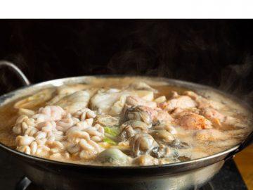 お一人様から楽しめる! 東北の味覚満載の「「おうち鍋」セットとは?