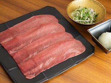 毎月29日(肉の日)は「Go to MEAT」! ヤザワミート系列店でお得に楽しめる「至極の肉料理」とは?