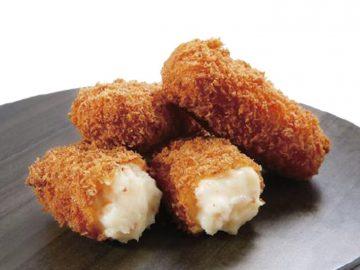 首都圏のスーパーで買える「お弁当・総菜大賞2021」を受賞した逸品料理7選