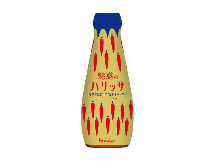 358円(税抜)