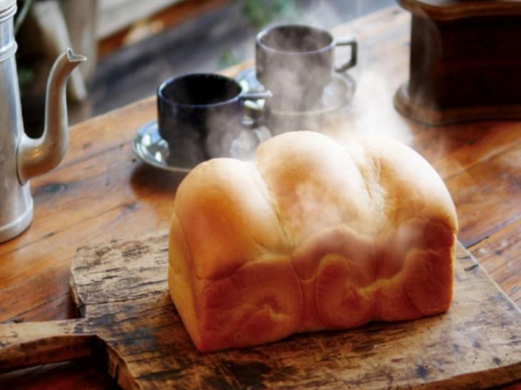 日本初のスチーム生食パン店『STEAM BREAD EBISU』が恵比寿に誕生! 絶対買うべき「生食パン」3選