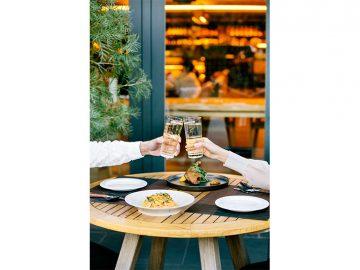 清らかでフルーティ。食中酒として愉しみたいシングルモルト「アラン バレルリザーヴ」の魅力とは?