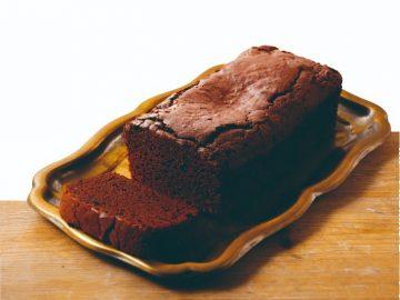 『ケンズカフェ東京』が監修! ファミマで「おうちで楽しむ濃厚ガトーショコラ手作りキット」が販売中