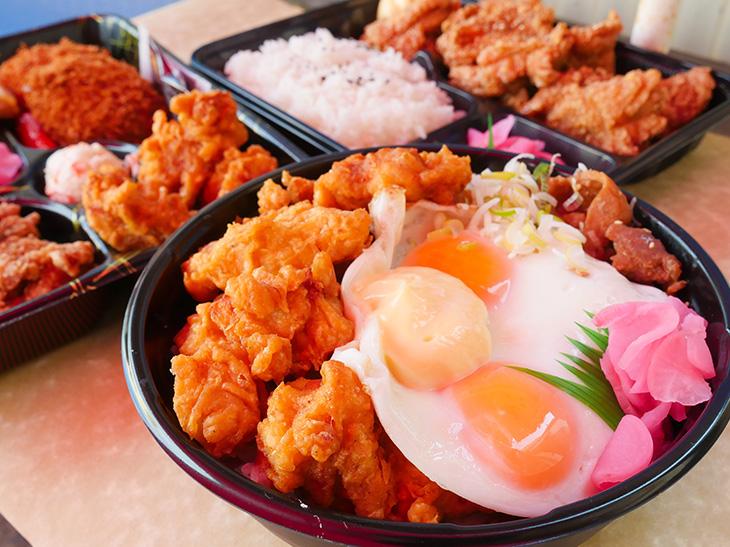 町田市民が熱狂する「あらかるチキン」って何? 実際に『キッチンあらかると』で食べてきた!