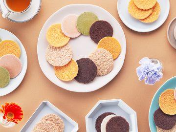 お取り寄せOK! 話題の高級えびスナック菓子「味わう和」とは?