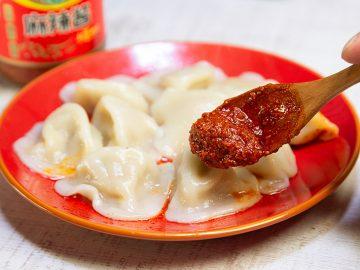 中国料理のプロに聞いた! 自宅で本格中華ができる中華調味料3選