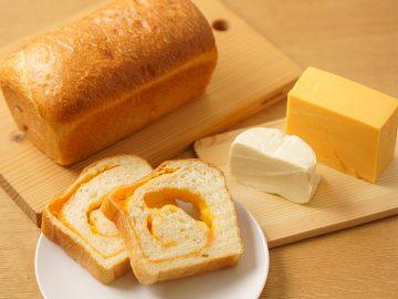 日本初! 焼き立てチーズ食パン専門店『ふろまーじゅ』が千葉県市原市に誕生