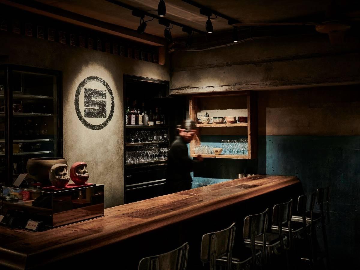 後閑信吾氏のSG Groupが手掛けるカクテル居酒屋『ゑすじ郎』(渋谷)が気になる!