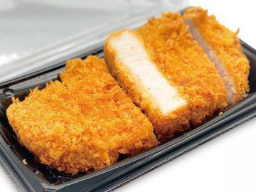 牛丼の松屋が「弁当・総菜専門店」を期間限定オープン! おすすめ4品はコレ
