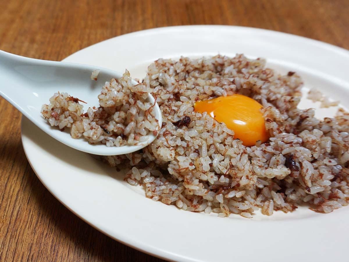 どんなお米でもパラパラになる!? 優秀すぎる「コンビーフ炒飯」とは?