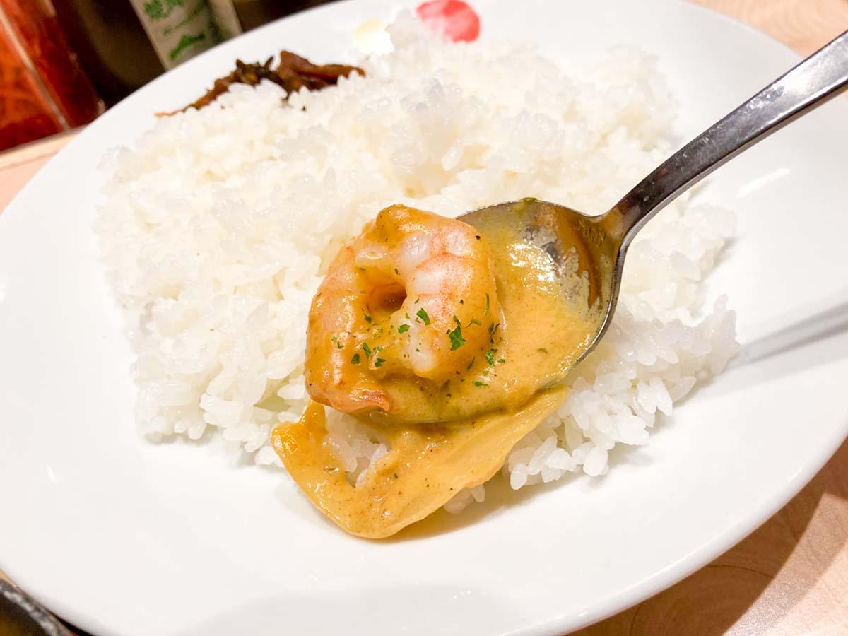 ご飯の上に乗せたり、鍋に浸したり好きな食べ方で楽しめる
