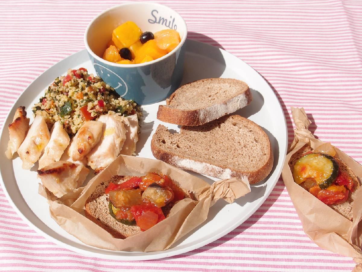GWは贅沢ブランチを! 冷食専門店『ピカール』で揃えたいパン&デリ6選