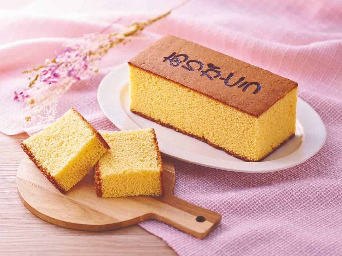 カステラにどら焼きも! 北海道の人気菓子工房が作る「母の日スイーツ」3選