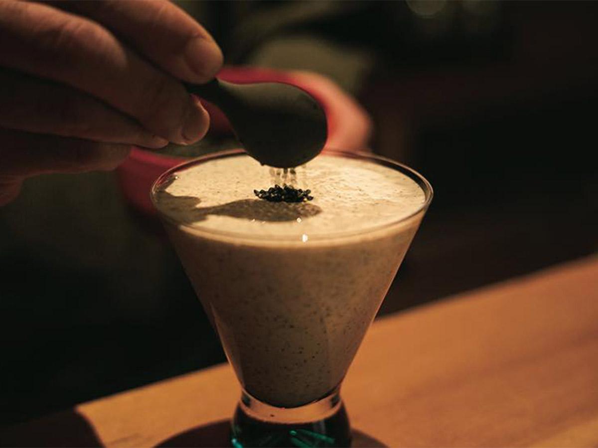 東京駅から日帰りでカクテルを楽しもう! 埼玉・大宮の至極のBAR3選