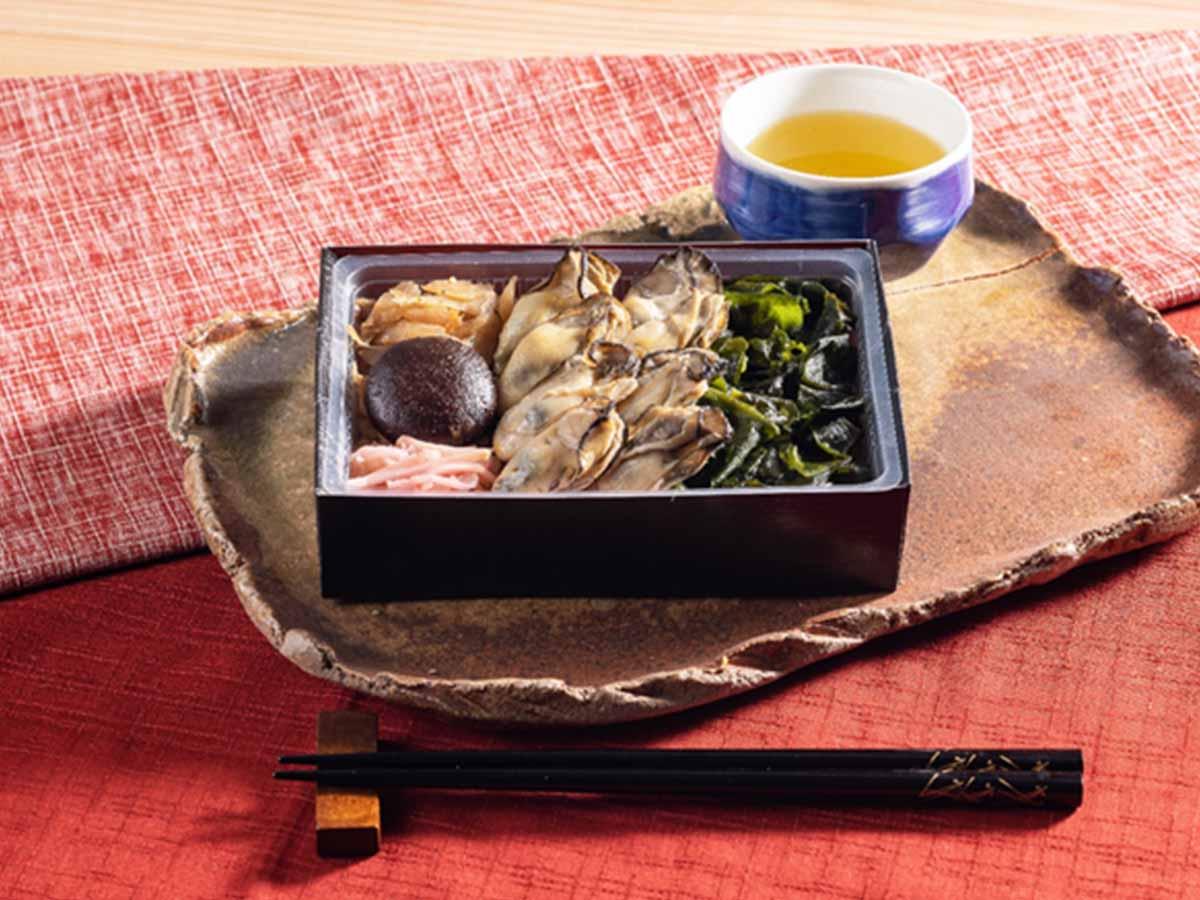 6食セット7500円