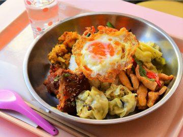ベトナムの大衆食堂の雰囲気で絶品料理が味わえる『ピポンペン』(代々木公園)に行ってみた