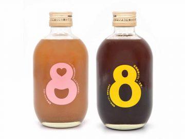 どんな味か気になる! 老舗醤油屋が手がける新感覚の醗酵コーラとジンジャーエールが登場!