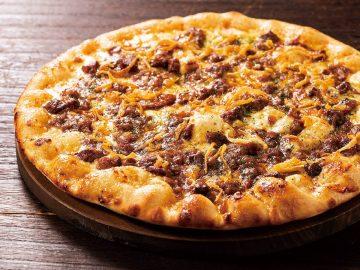 カレー尽くし! ピザレストラン『シェーキーズ』の夏限定バイキング「カレーフェア」が魅力的