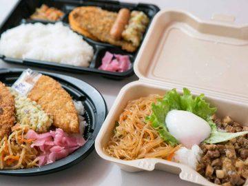 埼玉県民が愛する『ロヂャース』のお弁当がお得すぎる! みんなに知ってほしい人気弁当3選