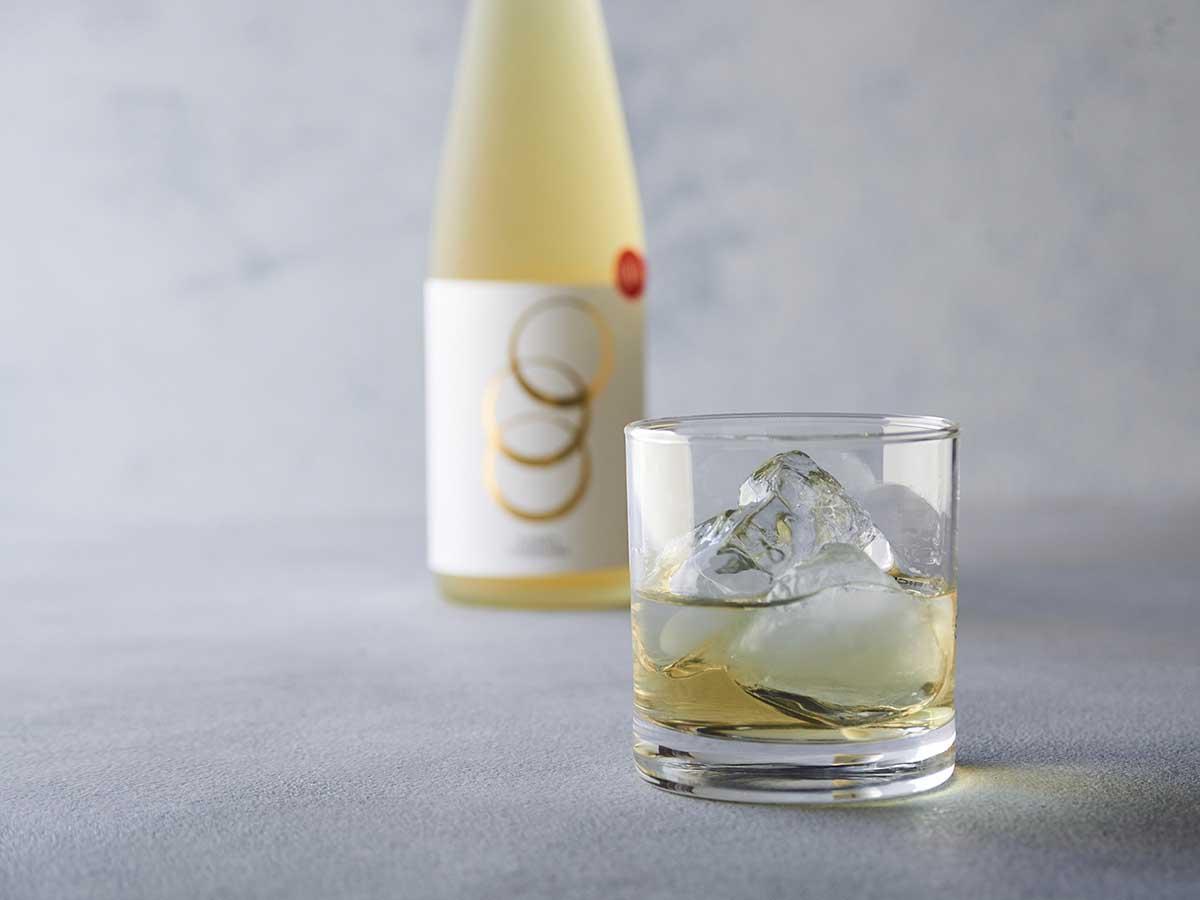 """みりんは江戸時代は飲み物だった! 東京最古の造り酒屋が造る""""飲むみりん""""ってどんな味?"""