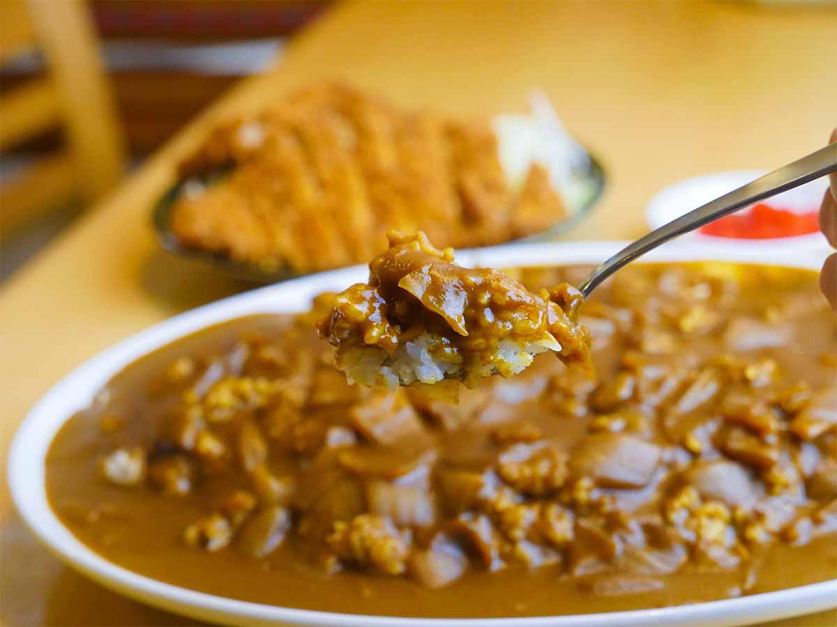 横浜の大食いたちを魅了する旨い「山盛り・デカ盛りの店」5軒