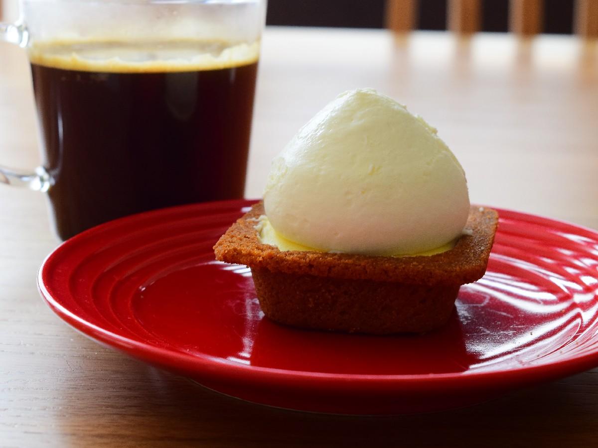 発売初日は1分で完売! BAKE創業者が仕掛ける新スイーツ「CHEESE WONDER」を食べてみた