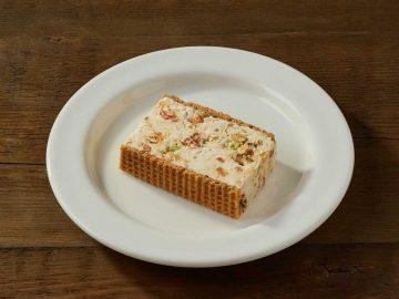無印良品と人気シェフがコラボしたナッツ&蜂蜜たっぷり「ヌガーグラッセ」の魅力とは?
