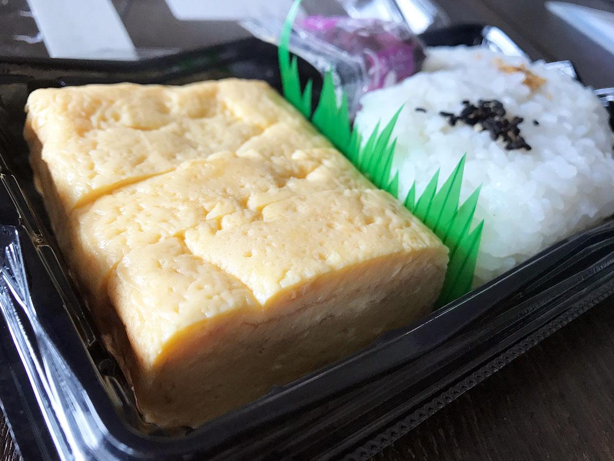 """大阪名物 """"出し巻玉子""""が旨すぎる! スーパー『コーヨー』で見つけた「出し巻き惣菜」3選"""
