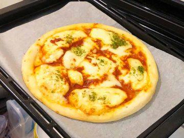「チルドピザ」で一番ウマいのはコレ! 話題のピザ5品を食べ比べてみた