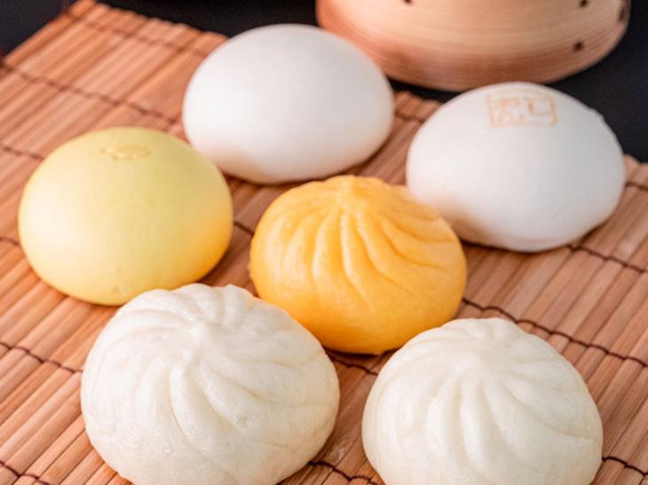 ファミマ40周年! 「中華まん」の味が専門店を超える美味しさになったって知ってる?
