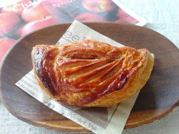 全方位サックサク! シャトレーゼで話題の「プレミアムアップルパイ」が美味しすぎる理由とは?