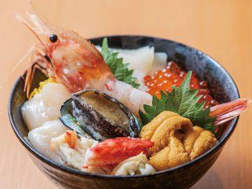 北海道の名物料理が勢揃い! 京急百貨店『大北海道展』で味わいたい「限定グルメ」7選