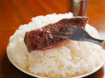 29日(にくの日)に食べたい! 都内のガッツリ&デカ盛り「肉グルメ」5選