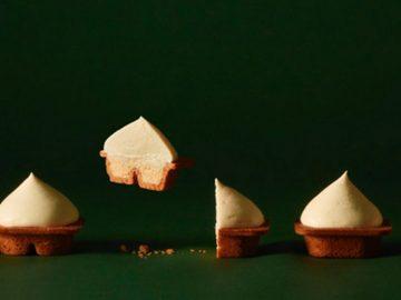 4日で完売! 大ヒットチーズケーキ「CHEESE WONDER」の魅力とは?