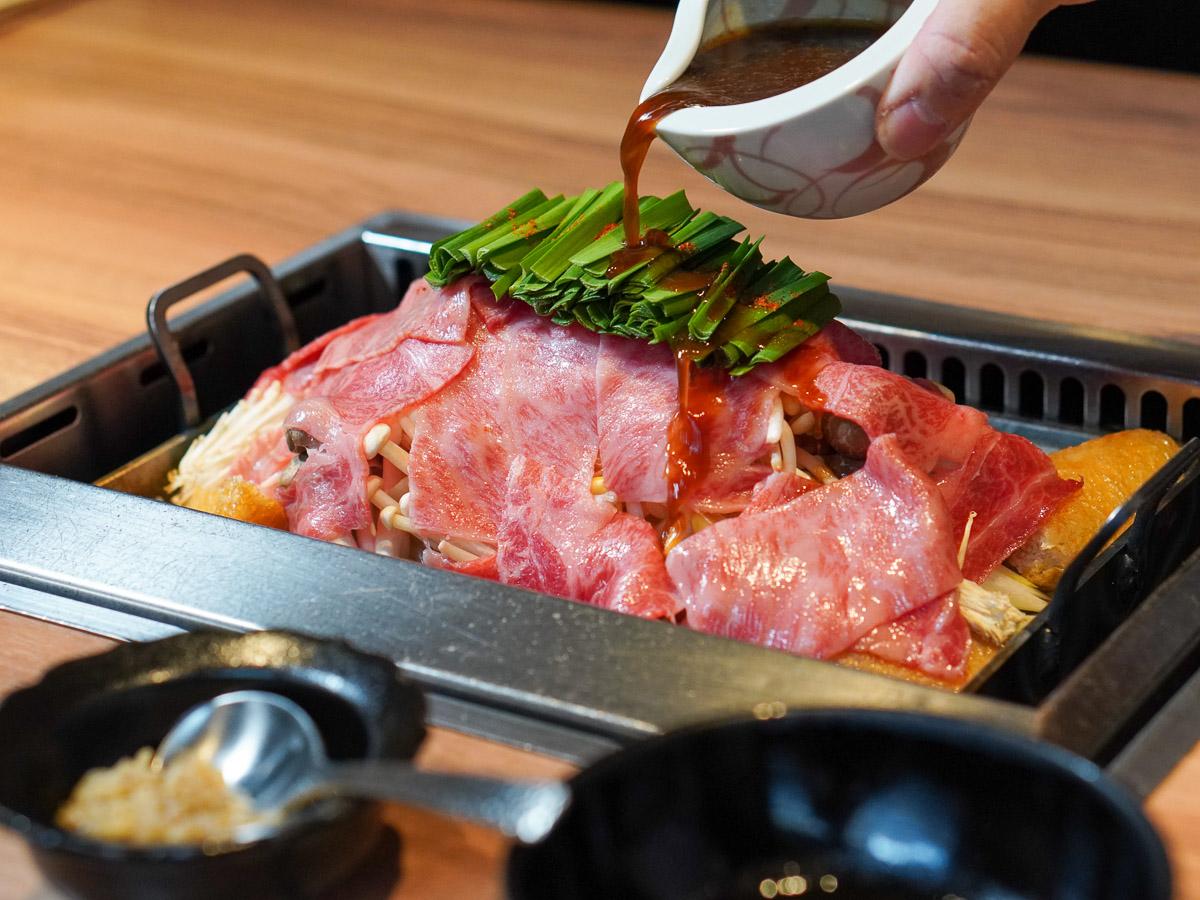 焼肉の名店『焼肉 稲田』(目黒)が鮮度抜群のホルモン焼きをひっさげてリニューアルオープン!