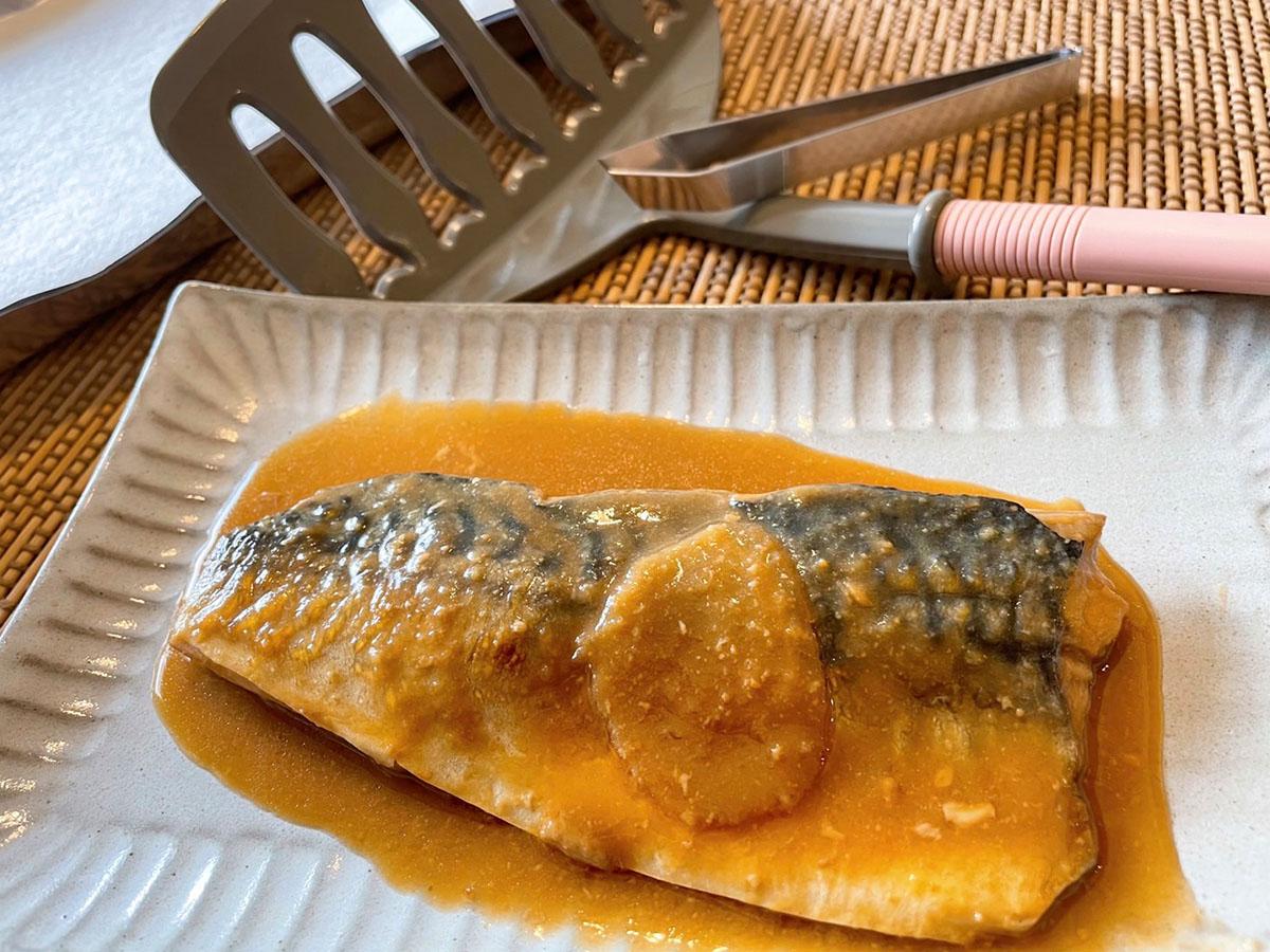 100均マニアが激推し! 魚料理の悩みが解消する「優秀100均グッズ」3選